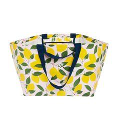 Best Beach Bag, Large Beach Bags, Diaper Bag, Recycling, Tote Bag, Diaper Bags, Totes, Repurpose, Upcycle