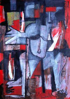 Untitled,  Bruno Varatojo,  Portugal,  Size: 33.9 H x 24 W