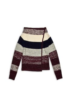 Back to school sweater with stripes. Men Sweater, Stripes, Colours, Natural, My Style, Long Sleeve, Sweaters, Hair, Tops