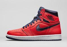Nike Shoe Store, Buy Nike Shoes, Discount Nike Shoes, Nike Shoes For Sale, Nike Factory Outlet, Nike Outlet, Reebok, Nike Michael Jordan, Jordan 14