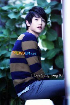 song joong ki에이스카지노*HERE777.COM*에이스카지노