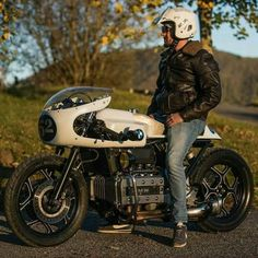 Male in his 40's, straight, southern european. Vintage fasion, vintage cars, motorcycles, café racer's, scrambler, tracker.architecture&design.Nice tits and good asses and good things of this live. Including occasional adult content. +18.
