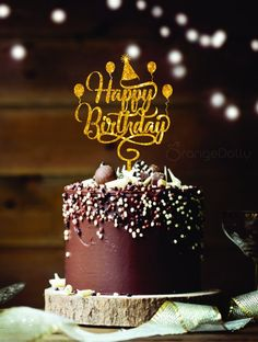 Happy Birthday Cake Images, Happy Birthday Wishes Images, Happy Birthday Celebration, Happy Birthday Flower, Happy Birthday Cake Topper, Birthday Wishes Cards, Happy Birthday Greetings, Happy Birthday Chocolate Cake, Husband Birthday Cake