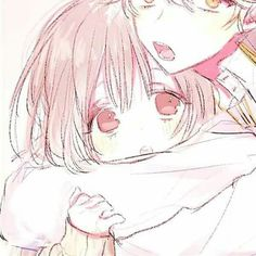 Page 2 Read from the story Ava đôi ♡♡ by (w o n t a n u k i) with 691 reads. Anime Couples Drawings, Anime Couples Manga, Couple Drawings, Cute Anime Couples, Anime Chibi, Kawaii Anime, Manga Anime, Anime Art, Cute Anime Character