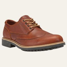e9908459485 15 Best waterproof oxford shoes images