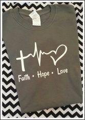 Christian Heart Beat