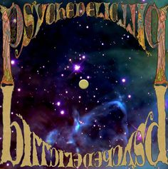 Neil Young & Crazy Horse Psychedelic Pill - Release date - October Rust Never Sleeps, Wild Photography, Vampire Weekend, Best Albums, Neil Young, Album Releases, Types Of Music, Crazy Horse, Pop Music