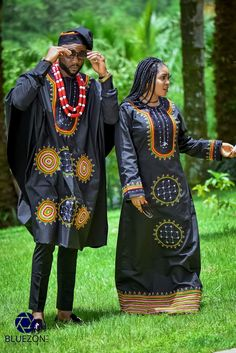 ShaSha Design Drops Latest Toghu Look book Collection By Hilda - March 2018 African Wedding Attire, African Attire, African Wear, African Women, African Dress, African Inspired Fashion, Latest African Fashion Dresses, African Print Fashion, Africa Fashion