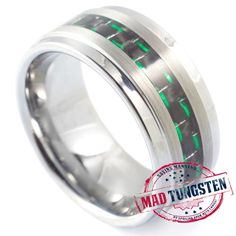 http://madtungsten.com/product-tag/tungstenrings/ #tungsten #rings