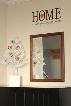 Unbelievable Best Interior Design University In Singapore, Home Decoration Uk Sale, Unbelievable 23 Top Interior Design Firms Rome Vinyl Decor, Vinyl Wall Art, Vinyl Crafts, Home Crafts, Wall Decals, Silhouette Blog, Silhouette Cameo Projects, Silhouette Machine, Silhouette Vinyl