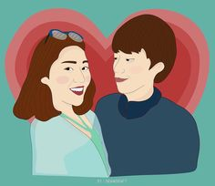 K'Best & K'Pop No love like the first love.  @drawdraft  รบวาดภาพ ยนดใหบรการ -------------------------------------------- Promotion 1 person = 90  2 person = 40  Group shot = 150 -------------------------------------------- วาดภายใน 2 วน  Line : nanobatao  #drawdraft#draw#draft#รบวาดภาพ#valentineday#ของขวญวาเลนไทน#ของขวญ#วาเลนไทน by drawdraft