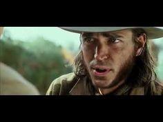 Benn Hall legendája -( Teljes film Magyarul 2017) - YouTube