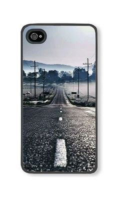 iPhone 4/4S Phone Case DAYIMM Awesome Rode Black PC Hard Case for Apple iPhone 4/4S Case DAYIMM? http://www.amazon.com/dp/B017LBYQQE/ref=cm_sw_r_pi_dp_uxaqwb1RTEDTK