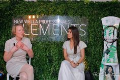 Wella Professionals Elements Range Review http://www.ritchstyles.com/2016/05/wella-professional-elements-range.html    #wella #wellaprofessionals #elements #haircare #shampoo #mask #review #nutreecomplex #beautyblogger #haircare #loveit #greathair #longhair #newproduct #india #nimratkaur #elementsrange