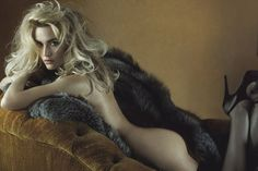 Kate Winslet Just Bodies | Kate Winslet has a real womanly shape | The Australian News