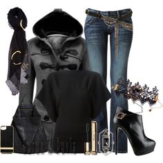 BG, created by sarah-k-davis on Polyvore