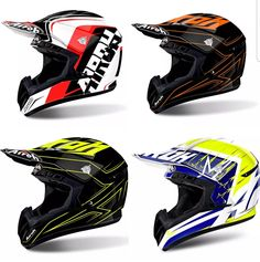 India's only E-store for Motocross Gear & Moto GP Merchandise Off Road Helmets, Dirt Bike Helmets, Dirt Bikes, Motocross Helmets, Visors, Motogp, Offroad, India, Free Shipping