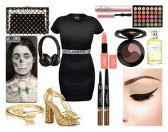 """""""Sin título #329"""" by antomills15 on Polyvore"""