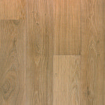Quickstep classic laminaat vloer QSM033 Eik natuur vernist VloerenCentrale