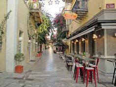 64 Best Nafplio Hotels Pensions Images Mansions Old