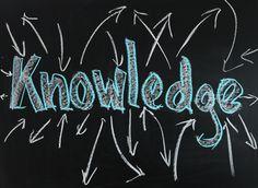 conocimiento redes sociales empresas