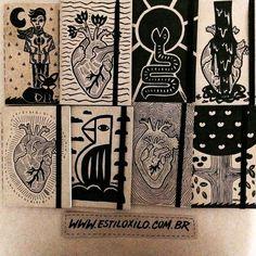 Caderninhos  Feitos manualmente  (FRETE GRÁTIS + 5% DE DESCONTO PARA PRIMEIRA COMPRA) www.estiloxilo.com.br . . . #ilustração #illustration #draw #drawing #desenho #caderno #design #xilogravura #instaart #instaartist #artwork #artist #sketching #nordeste #artist #sketches #art #poscaoficial #recife #arte #posca #designgrafico #poscaoficial #estiloxilo #poscabrasil #uniball #ciceropapelaria #nacaonordestina #mandacaru #caatinga
