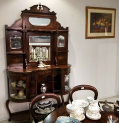 UNSOLD ITEMS AUGUST 25TH AUCTION-ONE DAY ONLY AFTER AUCTION SALES | Other Antiques, Art & Collectables | Gumtree Australia Glen Eira Area - McKinnon | 1226269182