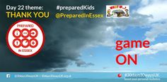 999 Game, Emergency Preparedness, 30 Day, Games, Amazing, Gaming, Toys, Game, Spelling