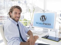 Cursus WordPress | NHA Thuisstudies