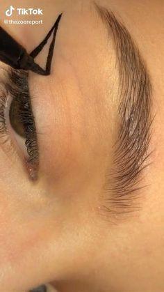 Punk Makeup, Indie Makeup, Grunge Makeup, Makeup Eye Looks, Eye Makeup Art, Skin Makeup, Eye Makeup Designs, Makeup Tutorial Eyeliner, Makeup Makeover