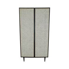 The Cane Bookcase With Full Doors from LH Imports is a unique home decor item. LH Imports Site carries a variety of Cane and other Collections furnishings. Modern Home Office Furniture, Living Room Furniture, Home Furniture, Unique Home Decor, Home Decor Items, Living Room Designs, Living Spaces, Interior Design Games, Types Of Rooms