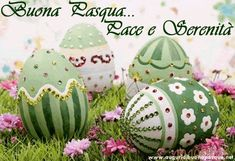 easter and easter eggs image Happy Easter, Easter Bunny, Easter Eggs, Egg Crafts, Easter Crafts, Spring Crafts, Holiday Crafts, Easter Egg Designs, Easter Parade