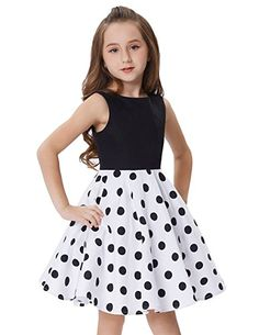 Girls Frock Design, Baby Dress Design, Baby Girl Dress Patterns, Girls Dresses Sewing, Frocks For Girls, Little Girl Dresses, Baby Frocks Designs, Kids Frocks Design, African Dresses For Kids