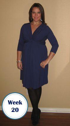 Maternity Style: Second Trimester | Signature Style #bumpstyle #fallfashion #seraphine