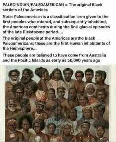 Aboriginal Aborigines of America The most important and valuable compilation of . - Aboriginal Aborigines of America The most important and valuable compilation of Black Literature fo -
