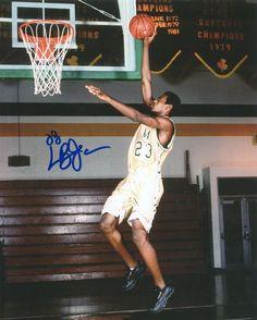(5) Basketball   Tumblr