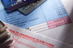 Successfully submitting medical claims is one of our specialties at EZ Medical Billing. You can be sure that our medical claims processing services will produce accurate claims in a short period of time. Mirror Kit, Credit Card Design, Medical Billing And Coding, Family Foundations, Adjustable Shelving, Debt, Healthcare Insurance, 5 Things, Team Building