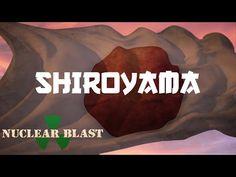 SABATON - Shiroyama (OFFICIAL LYRIC VIDEO) - YouTube
