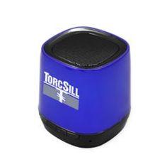 Lustro Bluetooth Speaker | Minimum order 25, $16.54 - $13.66 ea.