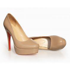 need some of these...(but not louboutins, of course!)