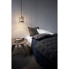 Boza pendel hanglamp small