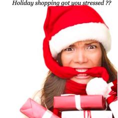 Don't stress this holiday season !!! Find that special someone's gift. Visit www.geedee.jeunesseglobal.com/en-US/ There's no better gift than making someone feel good from the inside out !! All your beauty needs in one place. Avoid the rush, place your order TODAY! #antiageing #diyskincare #sikincare #christmasshopping #beautyproducts #beautymusthave #jeunesseglobal #instantlyageless #undereyebags #goodskin #clearskin #acne #weightloss #ideas #healthyliving #reducestress #recipes #stemcell