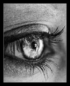 Self eyes by purhipnoze.deviantart.com on @deviantART