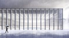 Swimming Pool Blinds, Swimming Pools, Studio, Architecture, Swiming Pool, Arquitetura, Pools, Shades Blinds, Blind