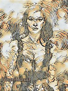 #bellahadid  • • • 🎨 #art #toptags #artnerd #artsy #painting #sketch #drawing #arts_help #artfido #artshare #worldofartists #art_spotlight #art_collective #artsanity #supportart #arts_gallery #igart #pencildrawing #sketchbook #fineart #spotlightonartists #originalart #artvisual #art_worldly #instaartist #disegno #art_empire #artfeauture
