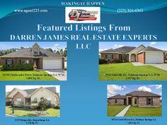 11-30-2012  www.agent225.com