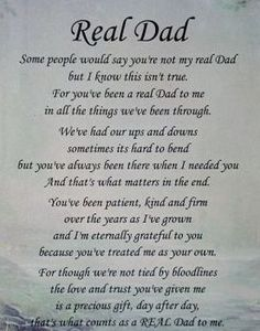 Happy Birthday poems for great sons | Son poem is about a special son. Poem may be personalized ...