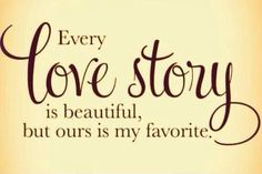 I Love My Hubby, Love You, Anniversary Quotes For Him, Most Romantic Quotes, Quotes For Your Boyfriend, Love Quotes With Images, Romance And Love, Love Notes, Inspirational Message