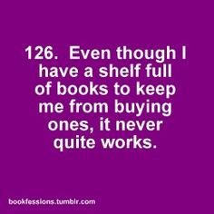 http://bookfessions.tumblr.com/post/4915202753/credit-iseenargles