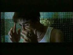 Enrique Iglesias - Mentiroso (HQ) - 2002